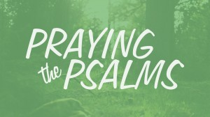 Praying_the_Psalms